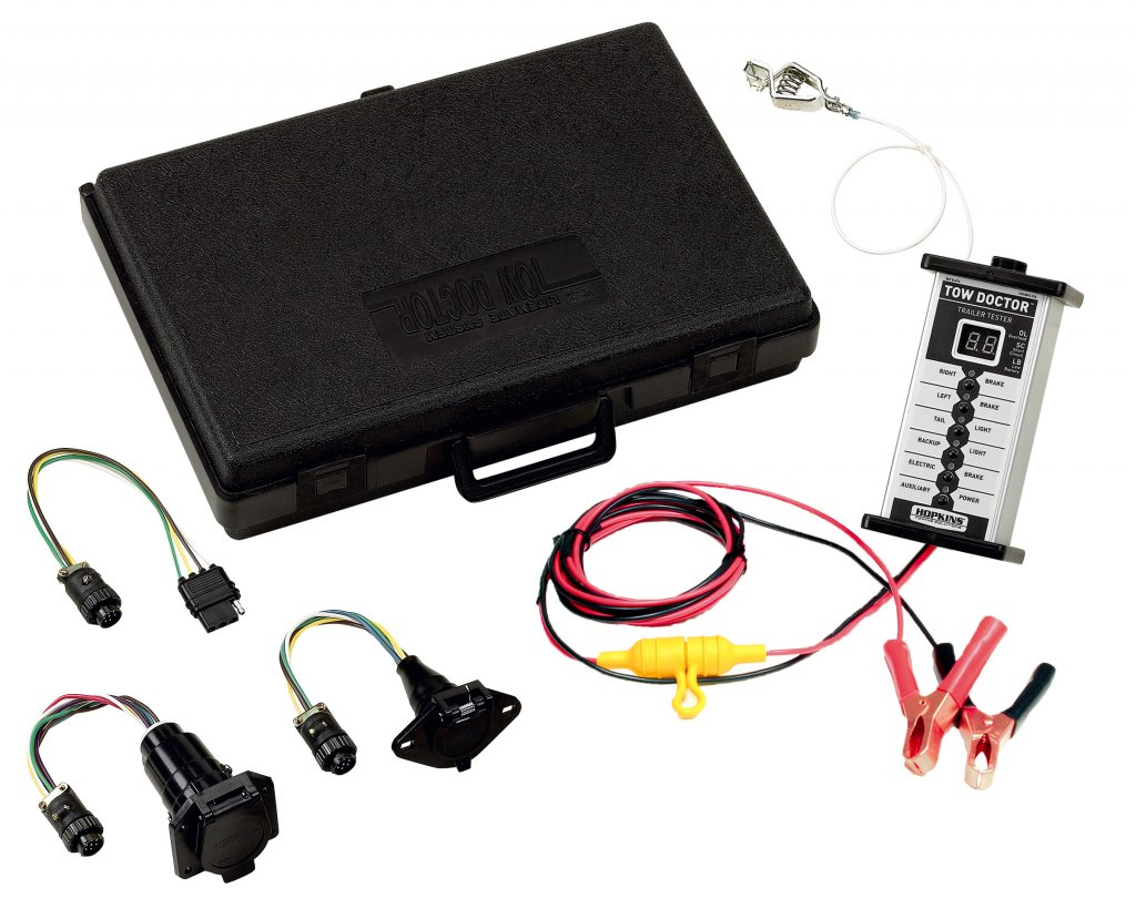 vehicle wire harness test unit vehicle get free image about wiring diagram